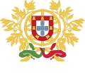 embaixada-portugal-canada